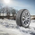 MICHELIN CrossClimate - 195/65 R 15 - 95V