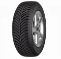 GOODYEAR Allsea Vector 4Season - 175/65 R 14 - 82T