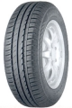 CONTINENTAL Eco3 - 175/65 R 14 - 82T