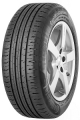 CONTINENTAL Eco5 - 175/65 R 14 - 86T