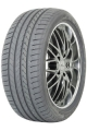 GOODYEAR EffiGrip - 185/60 R 14 - 82H