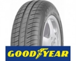 GOODYEAR EffiGrip - 175/65 R 14 - 82T