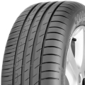 GOODYEAR Performance - 185/60 R 14 - 82H