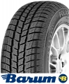 Barum         W Polaris3 - 185/60 R 15 - 84T