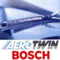 A927S Bosch Aerotwin